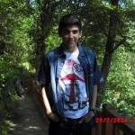 "<a href=""http://www.scoutturk.com/omer-faruk-tekeoglu"" style=""color:black"">Ömer Faruk Tekeoğlu</a>"