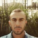 """<a href=""""http://www.scoutturk.com/ozgur-sahin"""" style=""""color:black"""">Özgür Şahin</a>"""