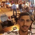 "<a href=""http://www.scoutturk.com/ahmet-said-demir"" style=""color:black"">Ahmet Said Demir</a>"