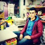 "<a href=""http://www.scoutturk.com/ali-okmen"" style=""color:black"">Ali Ökmen</a>"