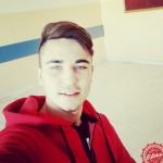 """<a href=""""http://www.scoutturk.com/ali-emre-corbaci"""" style=""""color:black"""">Ali Emre Çorbacı</a>"""