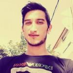 "<a href=""http://www.scoutturk.com/ali-yildirim"" style=""color:black"">Ali Yıldırım</a>"