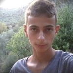 "<a href=""http://www.scoutturk.com/baris-kahraman"" style=""color:black"">Barış Kahraman</a>"