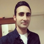"""<a href=""""http://www.scoutturk.com/bekircan-guler"""" style=""""color:black"""">Bekircan Güler</a>"""