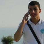 "<a href=""http://www.scoutturk.com/berkan-gunes"" style=""color:black"">Berkan Güneş</a>"