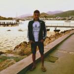 Can Erkut Yaman
