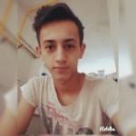 """<a href=""""http://www.scoutturk.com/can-muhammed-bilgin"""" style=""""color:black"""">C.Muhammed Bilgin</a>"""
