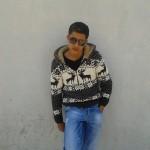 """<a href=""""http://www.scoutturk.com/emre-supurgeci"""" style=""""color:black"""">Emre Süpürgeci</a>"""