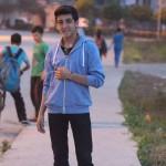 "<a href=""http://www.scoutturk.com/erhan-celebi"" style=""color:black"">Erhan Çelebi</a>"