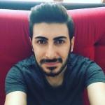 "<a href=""http://www.scoutturk.com/erhan-yilmaz"" style=""color:black"">Erhan Yılmaz</a>"