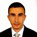 """<a href=""""http://www.scoutturk.com/ersin-oguz"""" style=""""color:black"""">Ersin Oğuz</a>"""