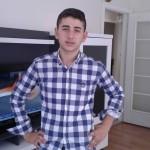 """<a href=""""http://www.scoutturk.com/faruk-koyuncu"""" style=""""color:black"""">Faruk Koyuncu</a>"""
