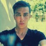 """<a href=""""http://www.scoutturk.com/furkan-adaoglu"""" style=""""color:black"""">Furkan Adaoğlu</a>"""