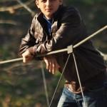 "<a href=""http://www.scoutturk.com/furkan-alpaslan"" style=""color:black"">Furkan Alpaslan</a>"