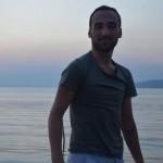 "<a href=""http://www.scoutturk.com/furkan-ferhatoglu"" style=""color:black"">Furkan Ferhatoğlu</a>"
