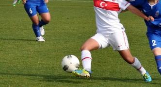 futbolcu görsel-1