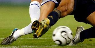futbolcu görsel-3