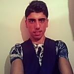 """<a href=""""http://www.scoutturk.com/gokhan-bergin"""" style=""""color:black"""">Gökhan Bergin</a>"""