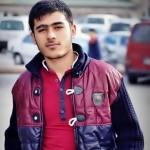 "<a href=""http://www.scoutturk.com/huseyin-cakir"" style=""color:black"">Hüseyin Çakır</a>"