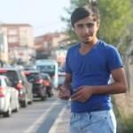 "<a href=""http://www.scoutturk.com/huseyin-sahin"" style=""color:black"">Hüseyin Şahin</a>"