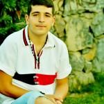 """<a href=""""http://www.scoutturk.com/huseyin-avci"""" style=""""color:black"""">Hüseyin Avcı</a>"""