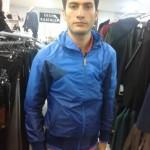"<a href=""http://www.scoutturk.com/huseyin-balli"" style=""color:black"">Hüseyin Ballı</a>"