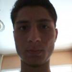 "<a href=""http://www.scoutturk.com/halil-emre-akbas"" style=""color:black"">Halil Emre Akbaş</a>"