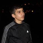 """<a href=""""http://www.scoutturk.comhalil-tastekin"""" style=""""color:black"""">Halil Taştekin</a>"""