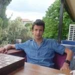 """<a href=""""http://www.scoutturk.com/ihsan-sen"""" style=""""color:black"""">İhsan Şen</a>"""