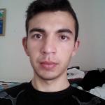 "<a href=""http://www.scoutturk.com/kemal-daldal"" style=""color:black"">Kemal Daldal</a>"