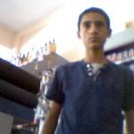"""<a href=""""http://www.scoutturk.com/mazlum-demir"""" style=""""color:black"""">Mazlum Demir</a>"""
