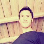 "<a href=""http://www.scoutturk.com/mehmet-koc"" style=""color:black"">Mehmet Koç</a>"
