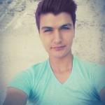 """<a href=""""http://www.scoutturk.com/melih-salik"""" style=""""color:black"""">Melih Salik</a>"""