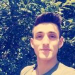 """<a href=""""http://www.scoutturk.com/mert-aydin"""" style=""""color:black"""">Mert Aydın</a>"""