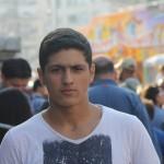 "<a href=""http://www.scoutturk.com/onur-sekeroglu"" style=""color:black"">Onur Şekeroğlu</a>"