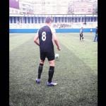 "<a href=""http://www.scoutturk.com/ozan-ridvan-tural"" style=""color:black"">Ozan Rıdvan Tural</a>"