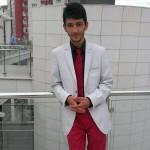 """<a href=""""http://www.scoutturk.com/suleyman-bedir"""" style=""""color:black"""">Süleyman Bedir</a>"""