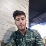 "<a href=""http://www.scoutturk.com/kemal-furkan"" style=""color:black"">Kemal Furkan</a>"