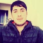 """<a href=""""http://www.scoutturk.com/baris-yildirim"""" style=""""color:black"""">Barış Yıldırım</a>"""