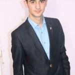"<a href=""http://www.scoutturk.com/yasar-cetin"" style=""color:black"">Yaşar Çetin</a>"