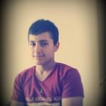 "<a href=""http://www.scoutturk.com/serhat-temel"" style=""color:black"">Serhat Temel</a>"