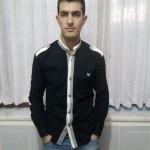 "<a href=""http://www.scoutturk.com/sinan-akbacak"" style=""color:black"">Sinan Akbacak</a>"