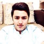 """<a href=""""http://www.scoutturk.com/tercan-akar"""" style=""""color:black"""">Tercan Akar</a>"""