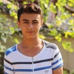 "<a href=""http://www.scoutturk.com/yasin-ata"" style=""color:black"">Yasin Ata</a>"