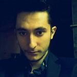 "<a href=""http://www.scoutturk.com/yigit-emin-yildirim"" style=""color:black"">Yiğit Emin Yıldırım</a>"