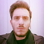 """<a href=""""http://www.scoutturk.com/bunyamin-kucuk"""" style=""""color:black"""">Bünyamin Küçük</a>"""