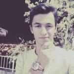 "<a href=""http://www.scoutturk.com/ismail-cakir"" style=""color:black"">İsmail Çakır</a>"